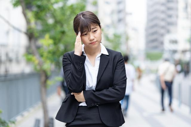 円満退社したい・・・・のアイキャッチ